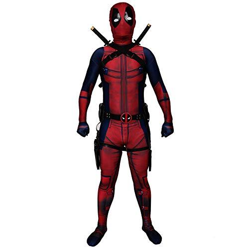 - Beste Männliche Film Halloween Kostüme