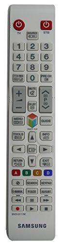 Control Remoto para Samsung UE22H5610 22
