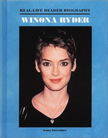 Menards Winona