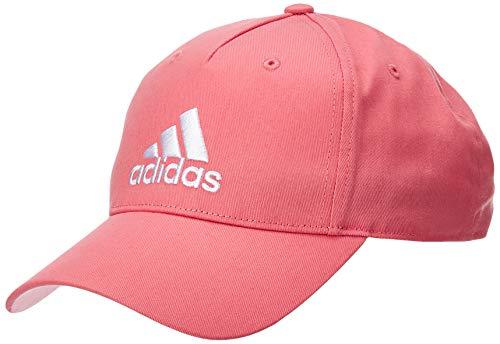 adidas Gorra modelo LK GRAPHIC CAP marca