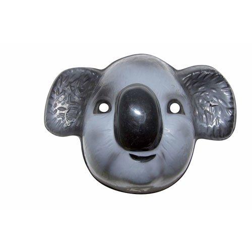 Masque dur enfant -Koala