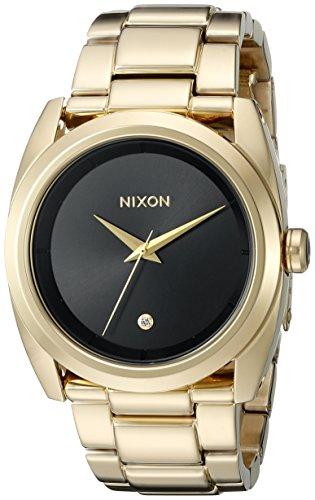 Nixon A935510