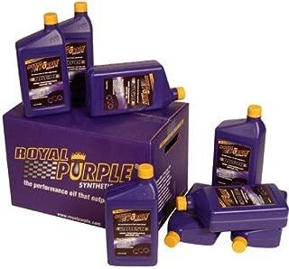 Royal Purple 12326 Max EZ Power Steering