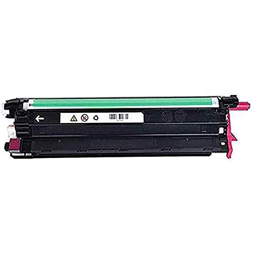 Suitable for Xerox P6600 WorkCentre 6605 6655 Toner Cartridge, Compatible with Xerox 108R01121 Color Drum Assembly, Capacity 60,000 Sheets consumables-red -  YANGYA, YANGYA004886