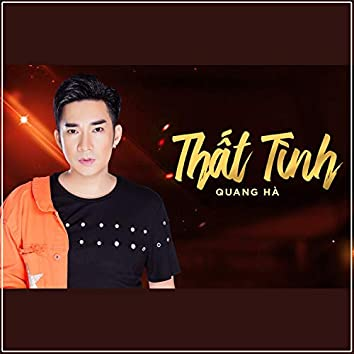That Tinh