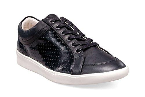 Swear Baskets Gene 12 Noir 43fr