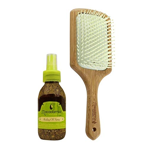 Macadamia 100ml Straightwear Purify Clarifying Shampoo