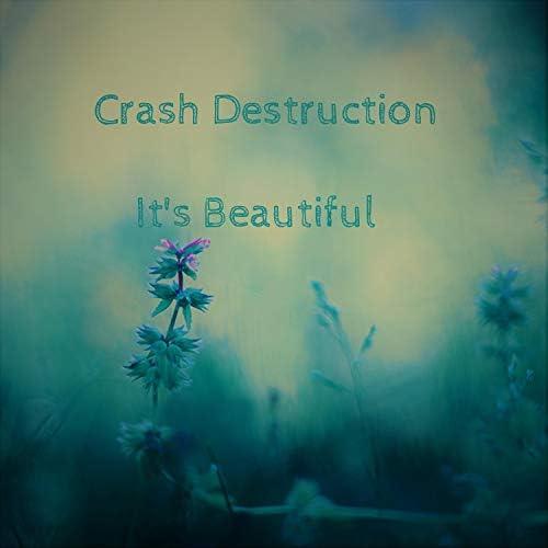 Crash Destruction