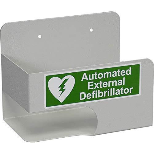AED DEFIBRILLATOR Wandhalter
