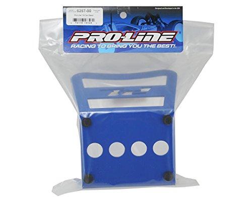 Pro-line Racing 1/8 Pro-Line Car Stand, PRO625700