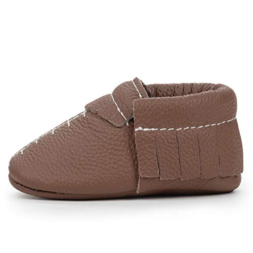 adidas Unisex-Baby Goletto VI Firm Ground Football Shoe, Black/White/Scarlet, 10K M US Toddler