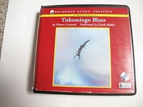 Tishomingo Blues, UNABRIDGED