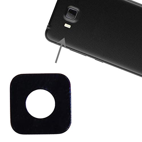 Liluyao Mobile parts For Lenovo A916 Back Camera Lens