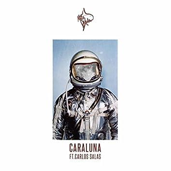Caraluna (feat. Carlos Salas)
