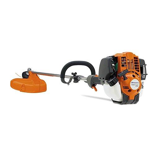 Husqvarna 967264002 324L 4 Cycle Trimmer (Renewed)