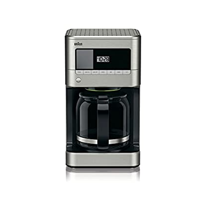 braun coffee maker, End of 'Related searches' list