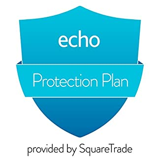 3-Year Protection Plan plus Accident Protection for Echo (previous generation, 2015 release) (B00NLVI1FQ) | Amazon price tracker / tracking, Amazon price history charts, Amazon price watches, Amazon price drop alerts
