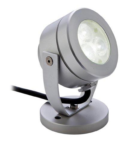 Firstlight LED étanche Mur et Spike spot