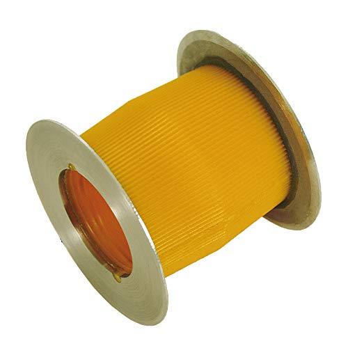CS Unitec 47006 PTX Grinding Belt Roller