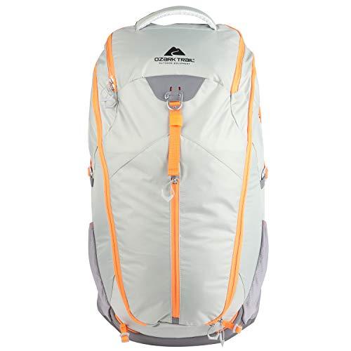 Best Ozark Trail Backpack for Hikings