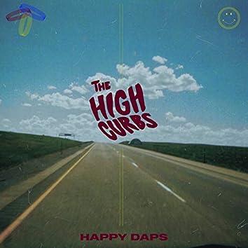 Happy Daps