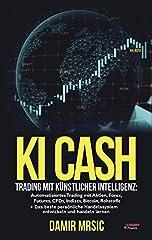 KI Cash: Trading
