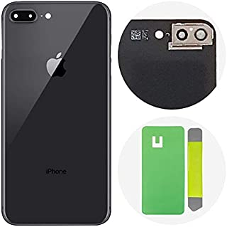 parts of an iphone 8 plus