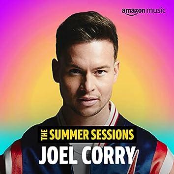 Joel Corry Summer Session