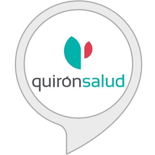Información Quirónsalud