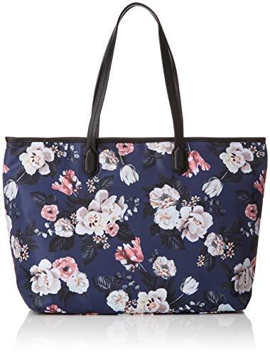 Fiorelli Talia Messenger Bag voor dames