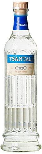 Tsantali Ouzo (1 x 0.7 l)