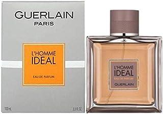 L'Homme Ideal by Guerlain for Men - Eau de Parfum, 100ml