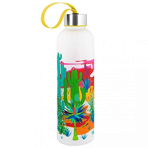 Pylones, botella – Happyglou grande cactus 80 cl
