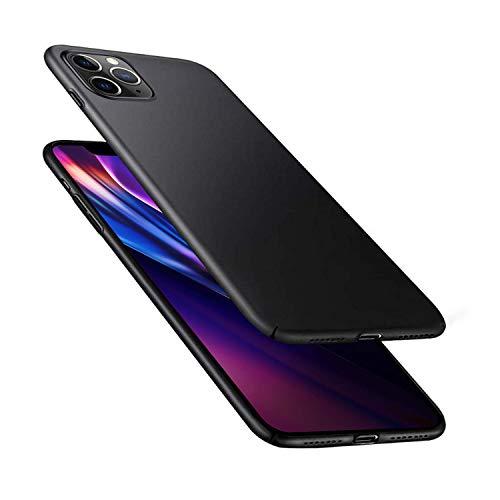RIIMUHIR [2 Pack 3D Full-Cover Cristal Templado para Samsung Galaxy S6 Edge, Alta Definicion, 9H Dureza, Resistente a Arañazos, Vidrio Templado para Samsung Galaxy S6 Edge