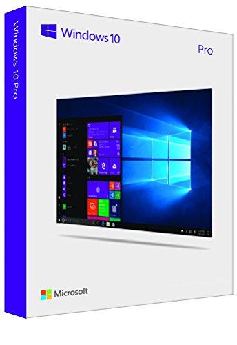 マイクロソフト Windows10 Pro [4948]