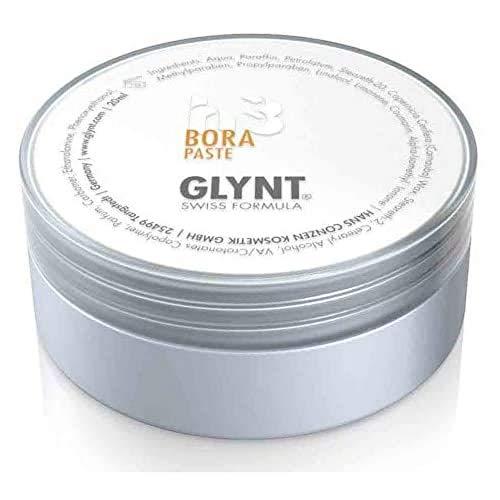 Glynt BORA Paste Haltefaktor 3, 20 ml