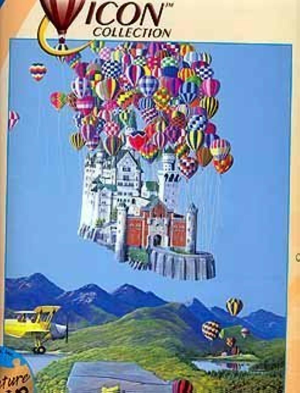 Esperando por ti Buffalo Juegos Castle Neuschwanstein the Lift Off by by by Buffalo Juegos  deportes calientes