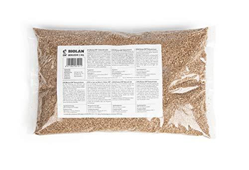 Biolan EM®Bokashi Ferment 1 kg