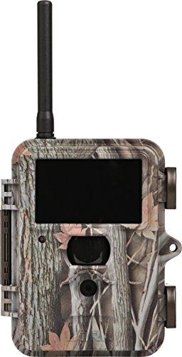 Snap Shot Mobil Black 5.IR + Waidjagd Anisöl + Waidjagd Messer Tool, Wildkamera, Überwachungskamera, Jagd, Jagen, Lockmittel, Lockstoff
