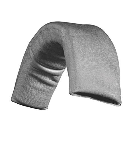 Bester der welt Graues Beyerdynamic-Stirnband für kundenspezifische OneProPlus-Kopfhörer