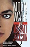 Moonwalk - Mandarin - 06/08/1992