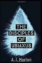 disciples of the dark gods
