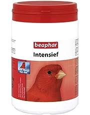 Beaphar 16808 Beaphar Intensief Rood 500 g
