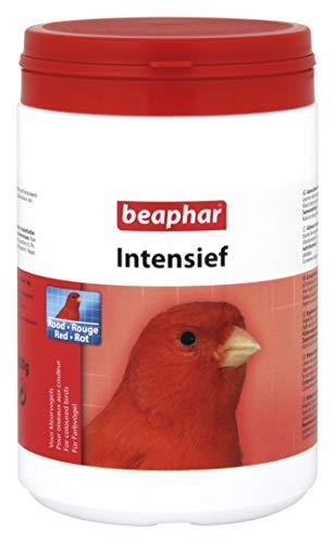Nobby - 15106 / Bogena - Colorant rouge intense - 500 g