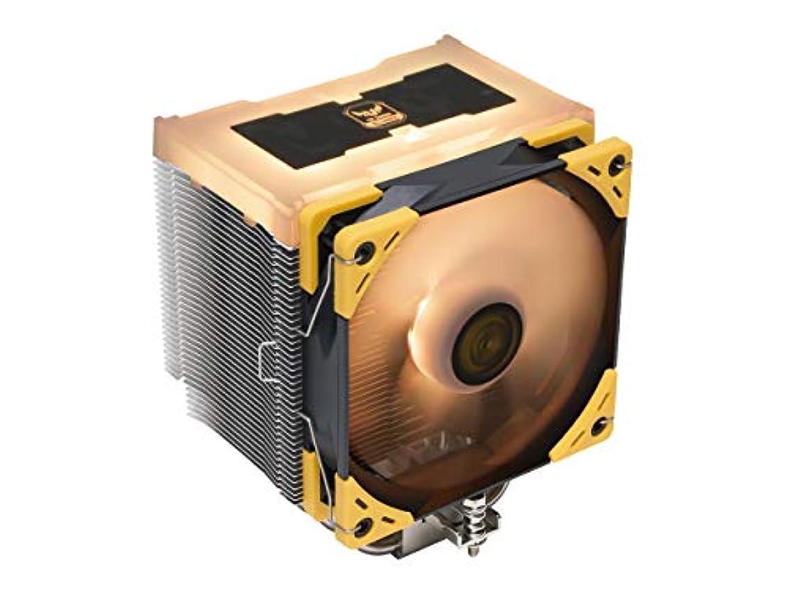 Scythe Mugen 5 TUF Gaming Alliance CPU Cooler(SCMG-5100TUF)