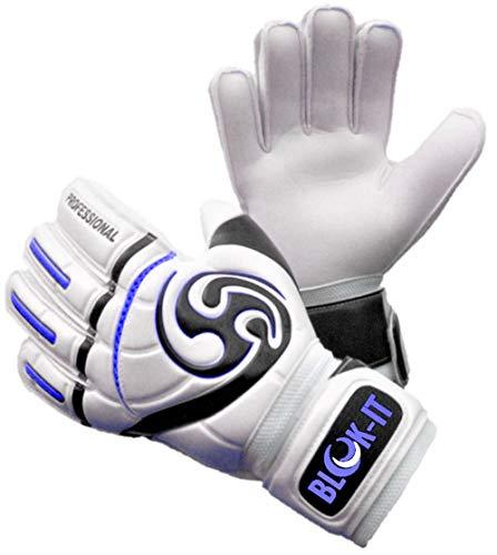Blok-iT Goalie Gloves