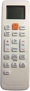 Control remoto de aire acondicionado SAMSUNG DB93-14195F DB9314195F