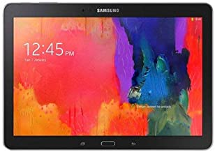 SAMSUNG Galaxy TabPRO SM-T520 16 GB Tablet - 10.1