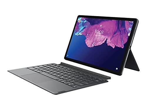 Lenovo Keyboard Pack for Tab P11-FR
