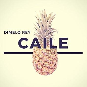 Caile (Radio Edit)